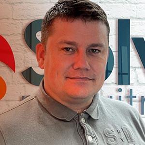 Lee Vye Solvit Recruitment