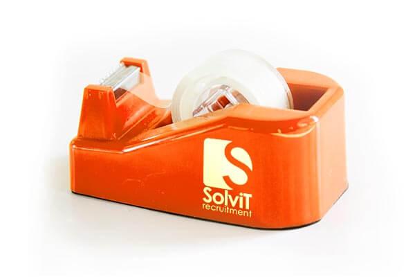 Solvit Stapler